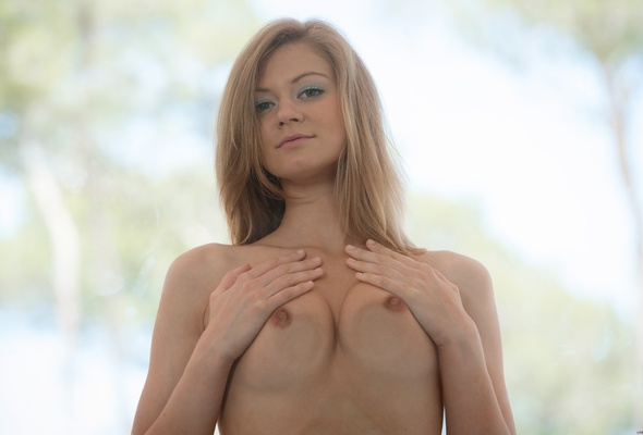 maria pie, cute, young, beautiful, model, blonde, skinny, delicious, sexy, perfect girl, small tits, tiny tits, nipples, puffy nipples, perfect tits, perfect body, perfect breasts, patricya k, patritcy, patricia, patricya l, patritcy a