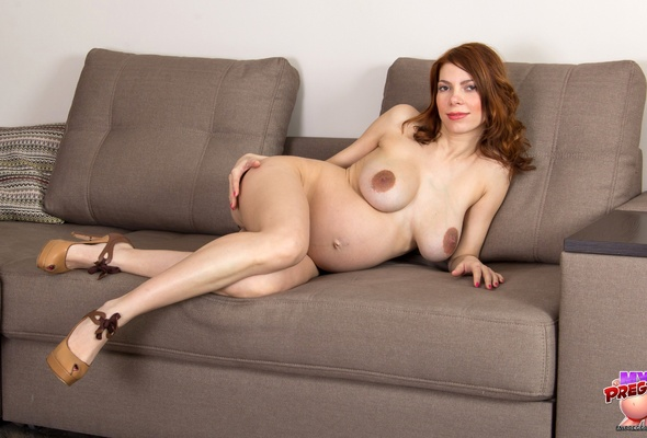 big-nipple-breast-naked-women