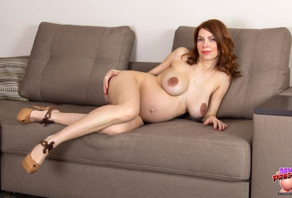 Arab milf nude porn