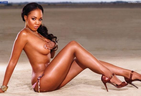 Jordana brewster nude movies