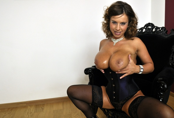 Missionary tgirl first time vintage