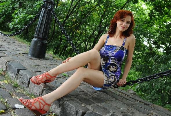 Dirty adult erotica
