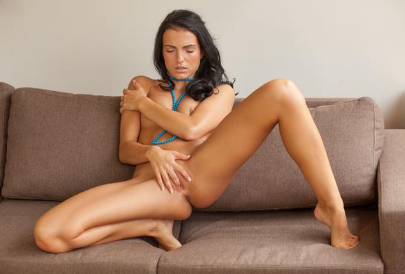 sex-skinny-naked-girl-orange-hair-pregnant-fucking-huge