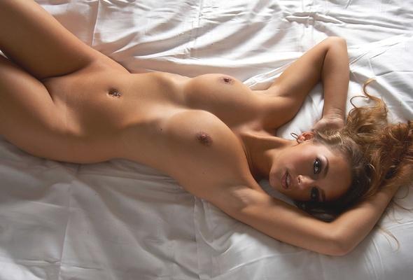 Hot sexy playboy girls having good sex