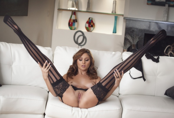 hot girl spread eagle pussy, harter sex