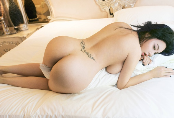 Will busty super sexy nude ass opinion