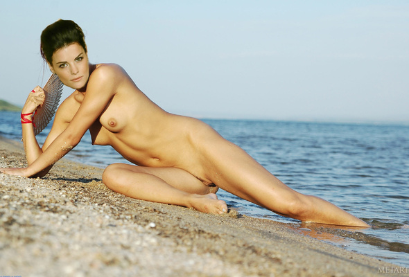 Are Jaimie alexander nude will not
