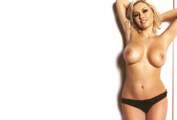 Naked busty latina ebony girls