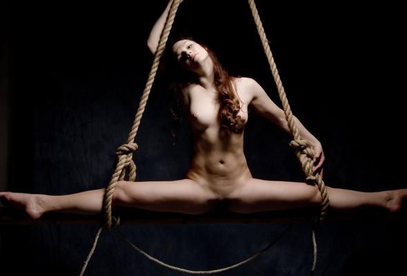 Of human bondage deaths
