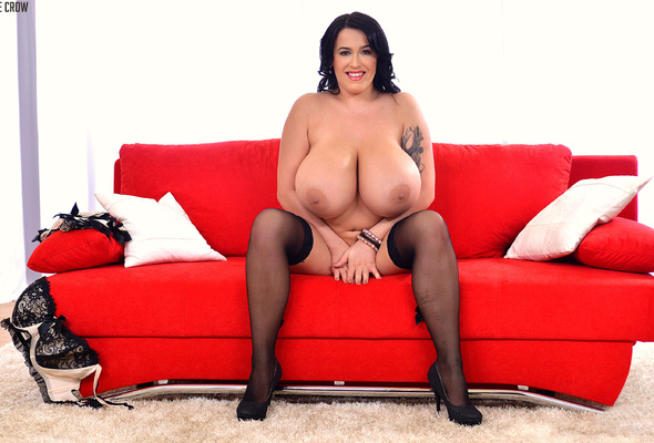 Super models naked big boobs, xxx porn fuck