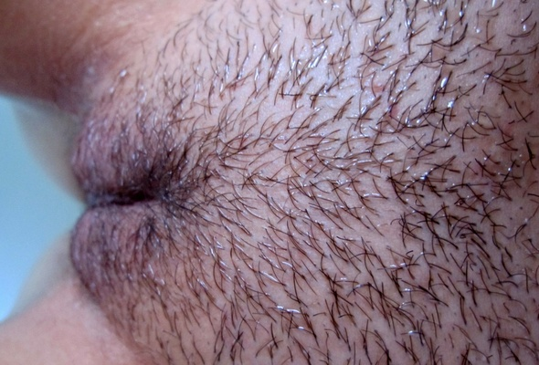wallpaper bryci, amazing, pussy, hairy, wet, haired pussy, wet pussy