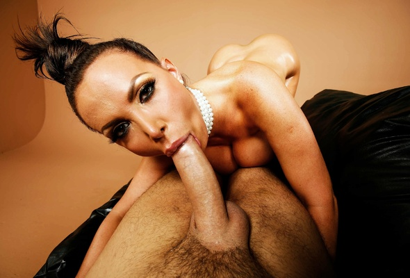 nikki benz, amazing, pornstar, blowjob, brunette, big cock, sucking, suck, beautiful, gorgeous, dick, cock, pov, sexy, face, eyes, short hair, xxx, porn, great view, close-up, hq porn, dick adorer, lovers dick, cock worshipers, сосёт писюн