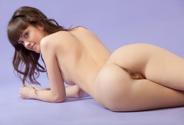 Naked pic of somalian girl