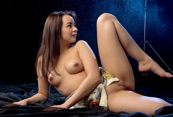 Sexy filipina nude pictures