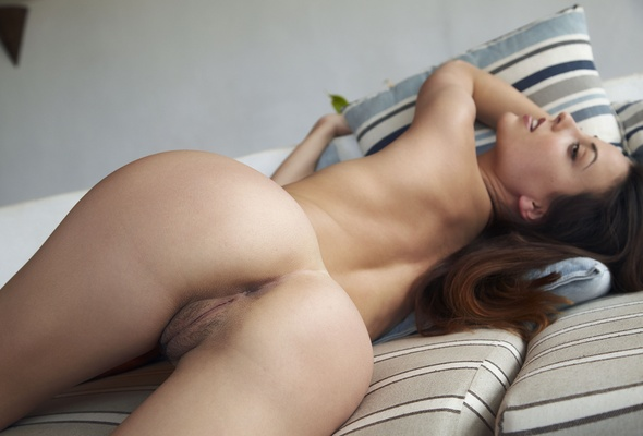 Naked midget dwarf nude