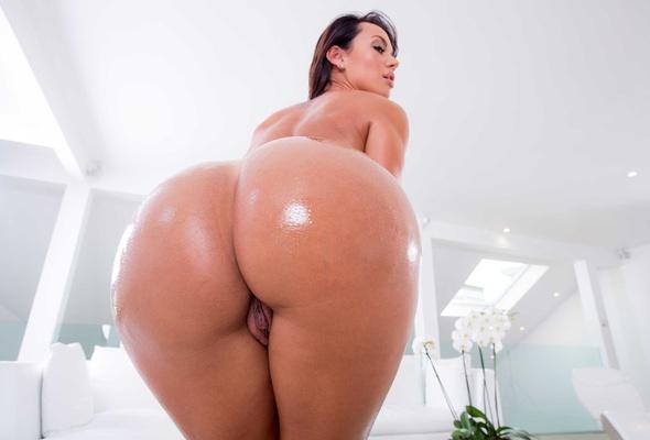 Wallpaper Franceska Jaimes, Pornstar, Ass, Sexy, Big Ass -6448