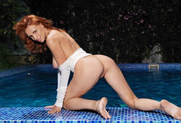 Lindsay lohan nude dailymotion