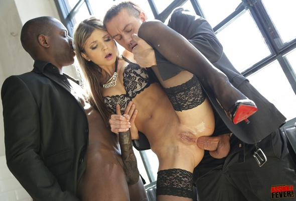 authoritative message real mature swinger wife well, that well comes