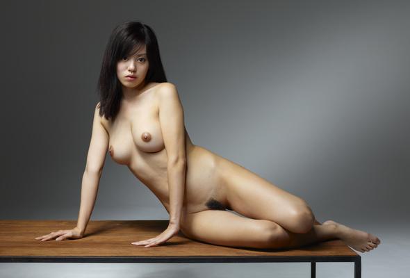 sensual japanese