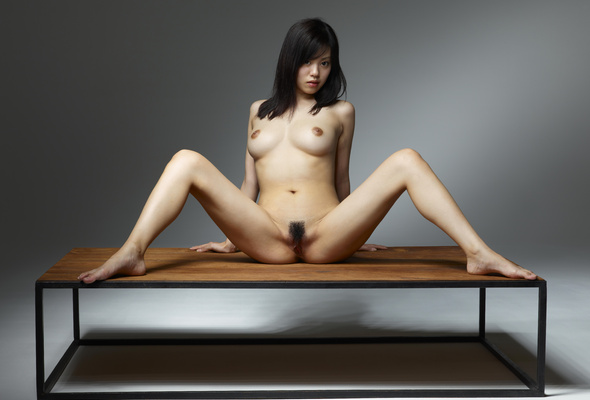 Big black sexy booty pics