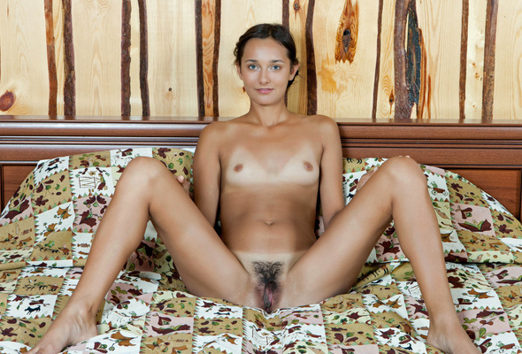 Naked beautiful porn star women