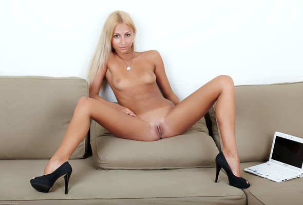 heels adult escort classifieds