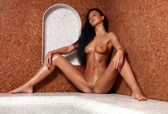 Congratulate, Turkish girl nude art excellent idea