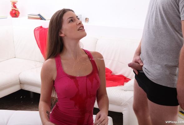 Positions partner penetrated sex bum lift
