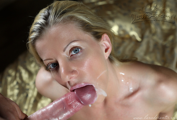Nude blonde oral, jud tylor breasts