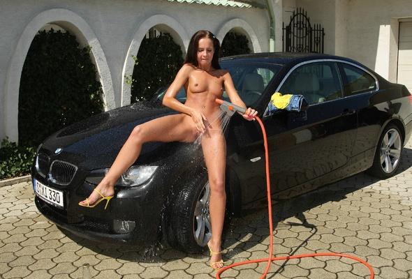 Irina dating site