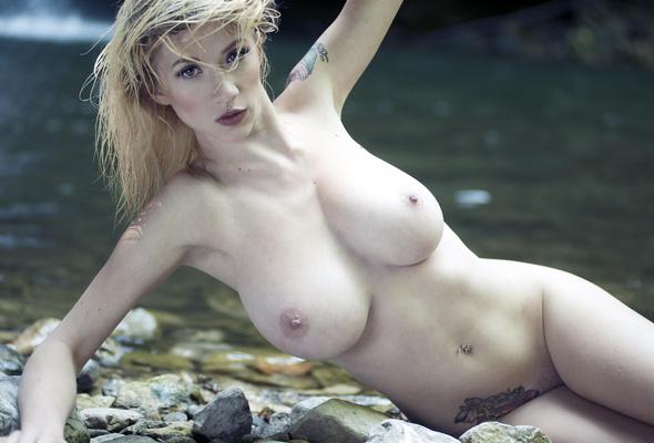 Big Natural Tits Dirty Talk