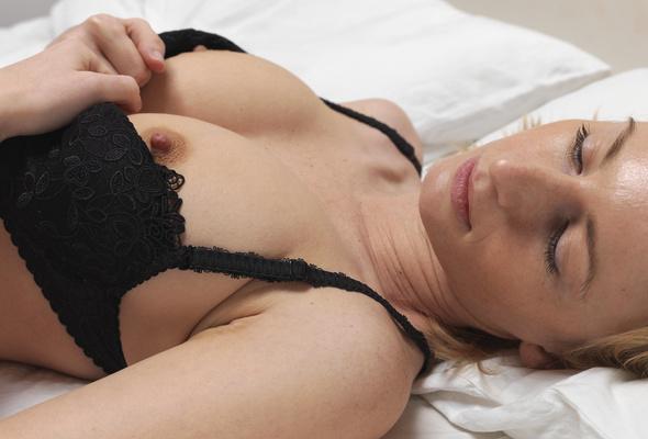 from Silas porn star bra boobs