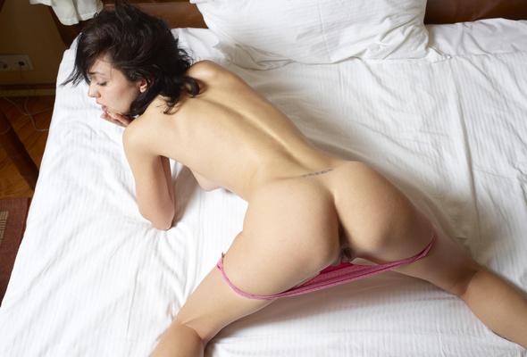 Girls Having Sex With Fruit
