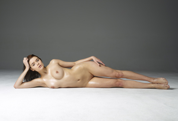 naked-women-pussy-piercend-high-quality