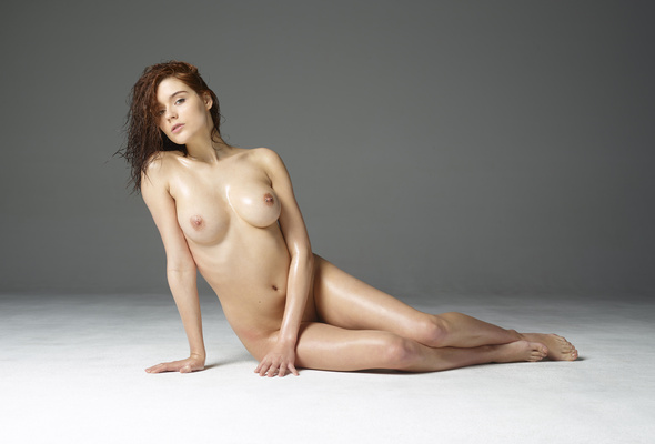 cheryl cole nude fakes girl hot picture