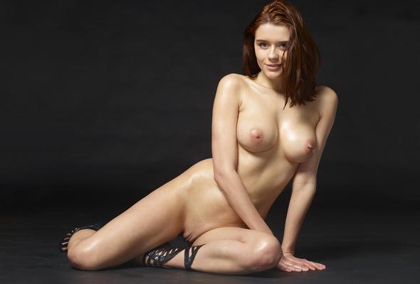 xxxpic boolywood act sonali bandre nude fake