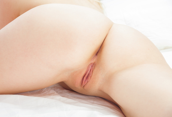 pussy-pic-high-qualitie-jack