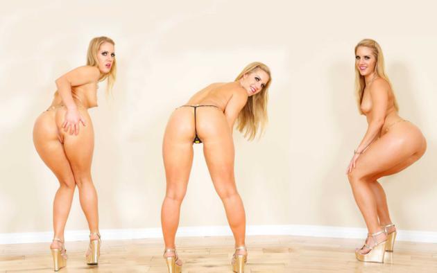 Kendra wilkinson topless gifs