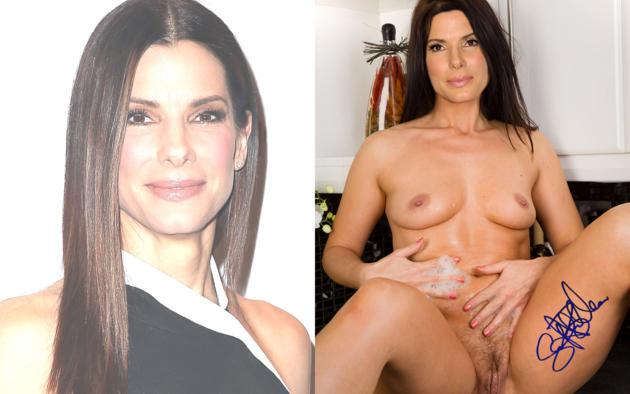 Sexy greek girls nude