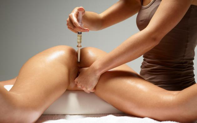 nude oily butt asshole massage jpg 1500x1000