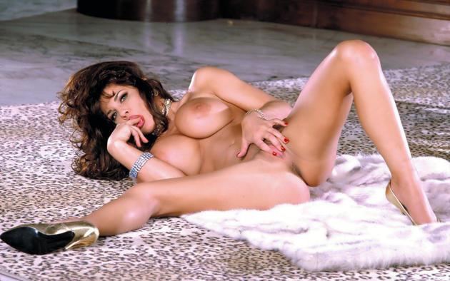 naked asian women named joy