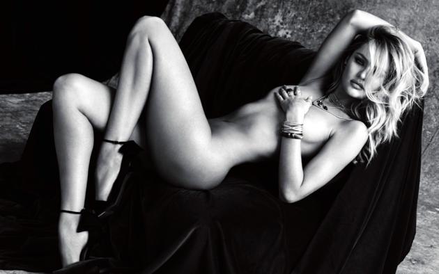Angel ls models nude