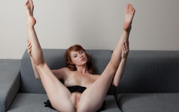 legs xxx long