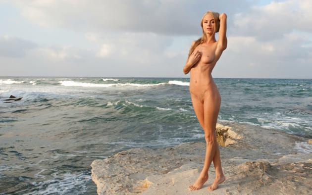 nancy a, jane f, erica, blonde, beach, shaved pussy, hi-q, tits, sexy legs, nude, nancy ace