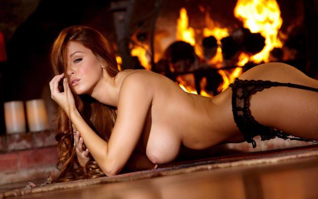 topless-girls-in-suspenders-pics-russian-teacher-porn