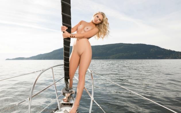free porn pics of jessica biel