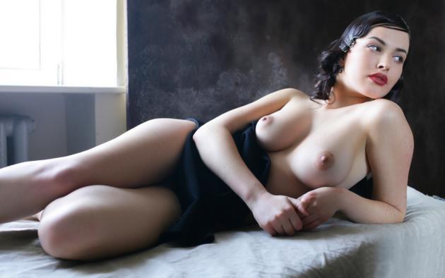 Topless Tits Dasha Astafieva  naked (84 foto), Snapchat, underwear