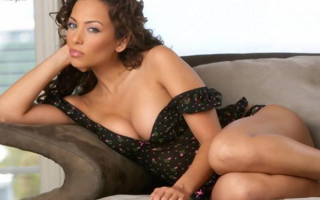 Carla harvey huge tits