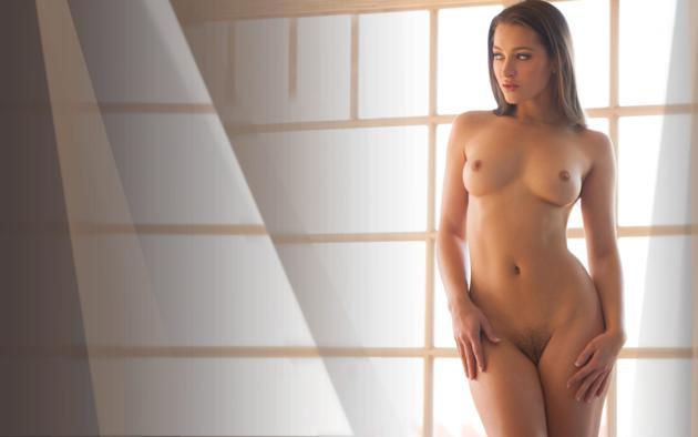 Naked people having sex video