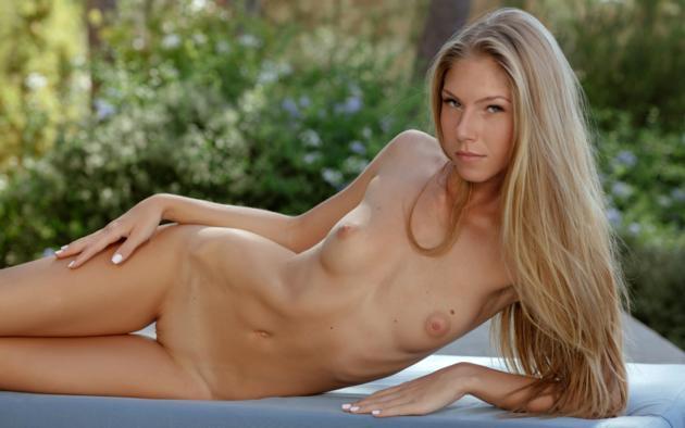 wallpaper anjelica abby chelsea krystal boyd naked